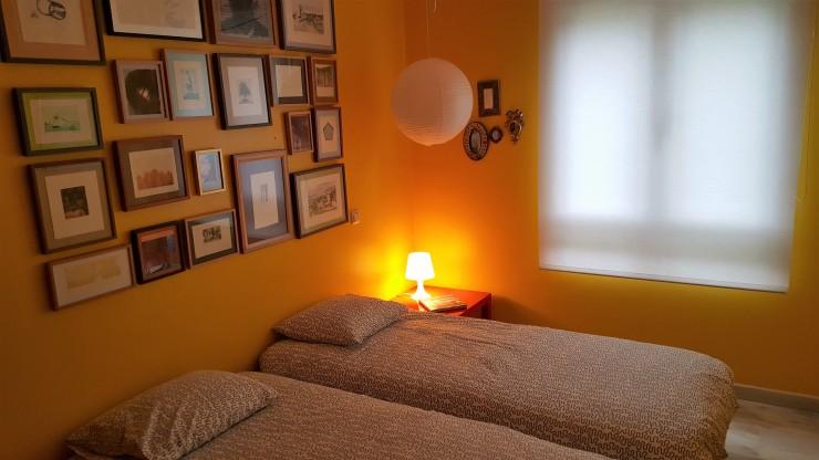 dormitorio 1 (6)