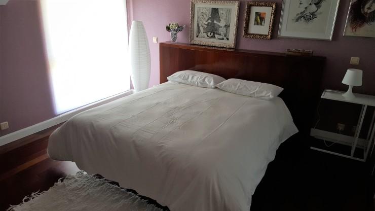 dormitorio principal 4