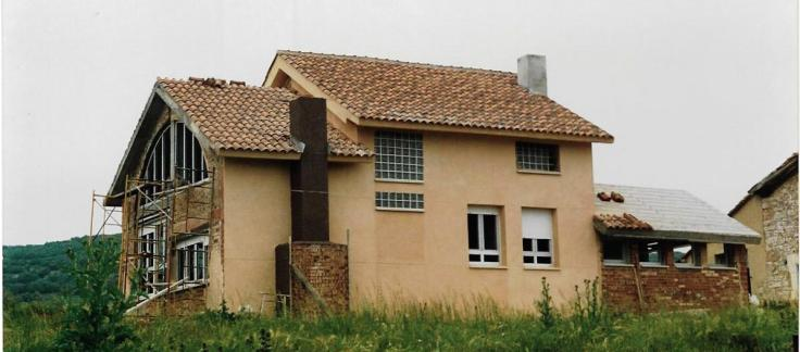 casa ata construccion 1