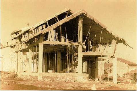casa ata construccion 5