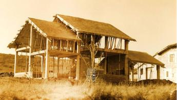 casa ata construccion 7