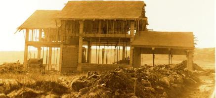 casa ata construccion 9