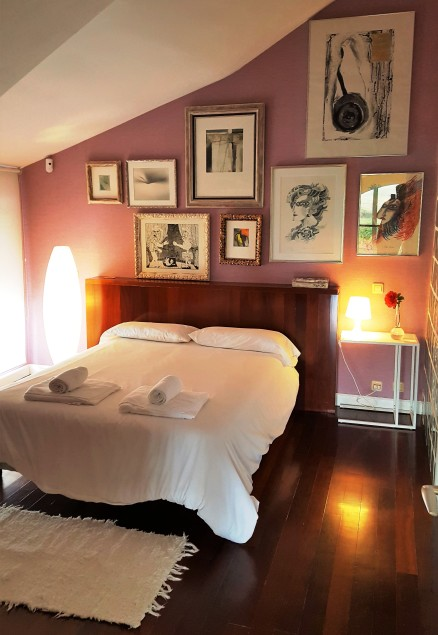 dormitorio principal 6 corregida