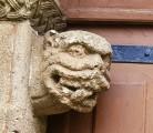 foro león monasterio